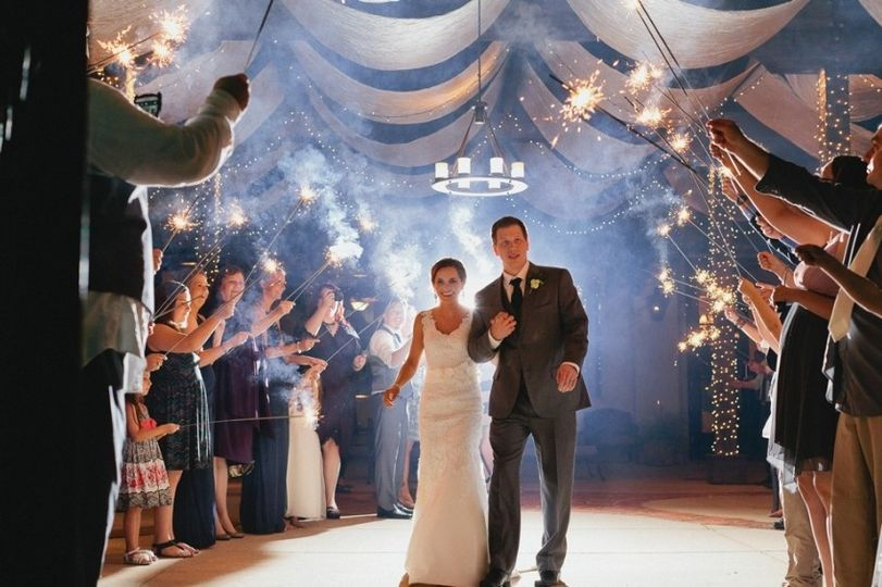 azalea manor wedding 1ppw849h565