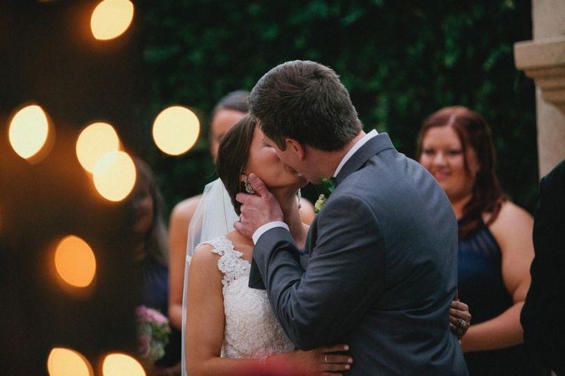azalea manor wedding 12ppw849h565
