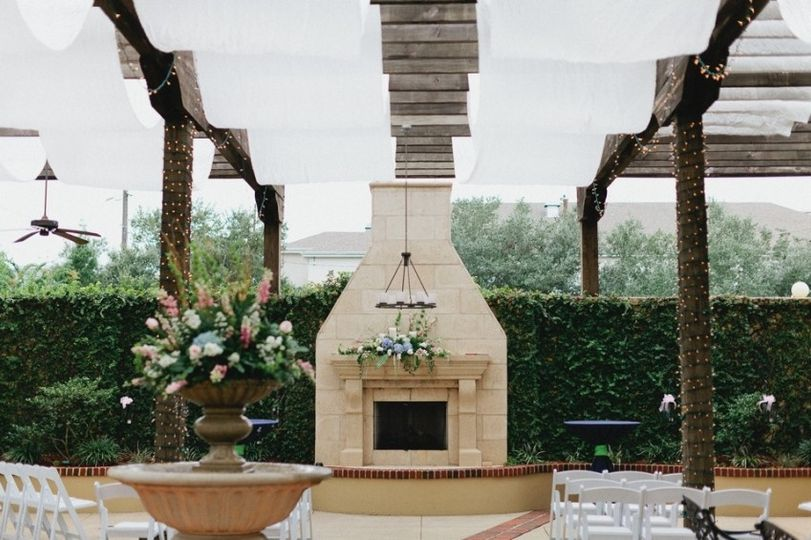 azalea manor wedding 23ppw849h565