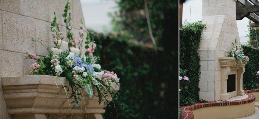 azalea manor wedding 24ppw849h390