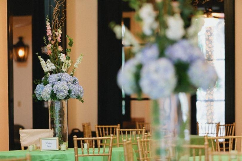 azalea manor wedding 25ppw849h565