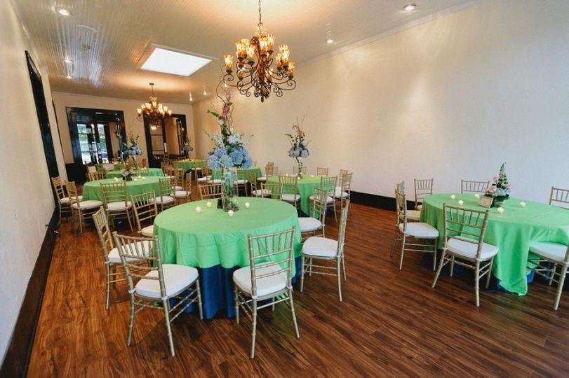 azalea manor wedding 26ppw849h565