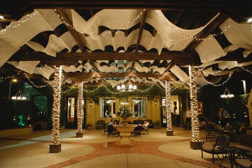 azalea manor wedding 28ppw849h565