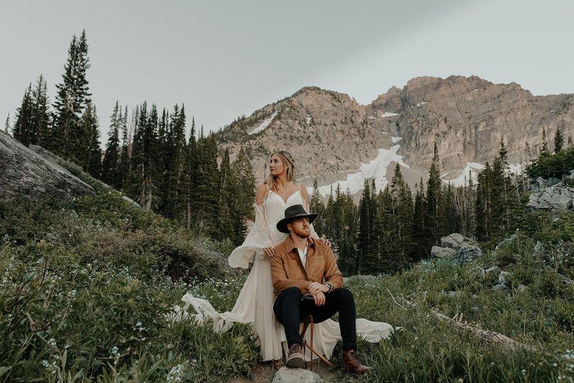 wildly in love wildflower albion basin utah elopement daci gown sav brown photography 2228 51 1973055 159546907034923