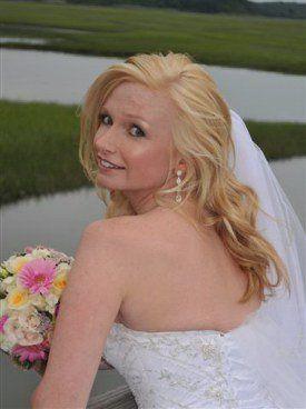 Tmx 1293835448789 3c5137001 Marshfield wedding beauty