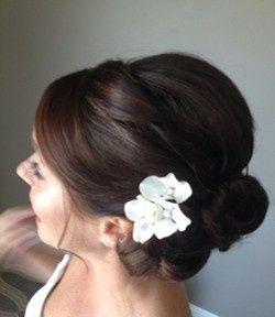 Tmx 1398806588432 Img3375me Marshfield wedding beauty