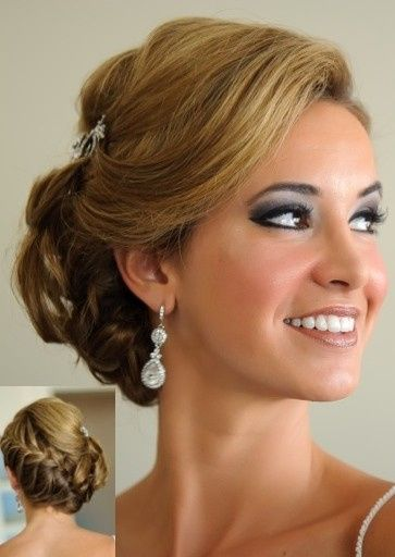Tmx 1398806590461 Previe Marshfield wedding beauty