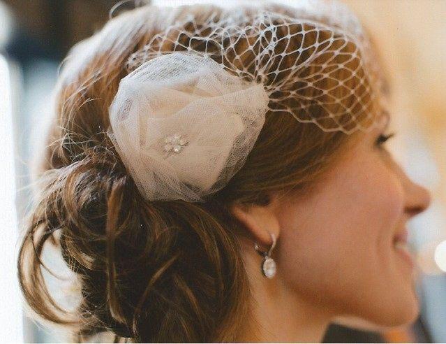 Tmx 1448383485055 Scan Marshfield wedding beauty