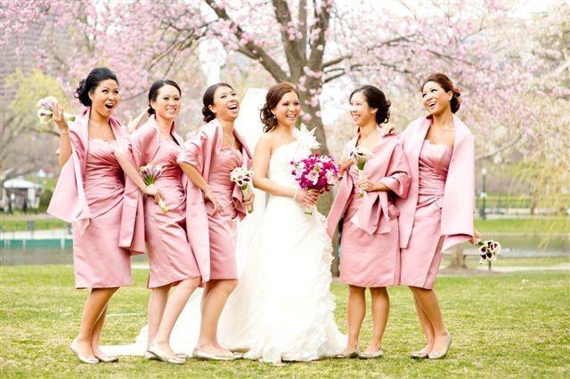 Tmx 1448383489962 2012 04 07 17.28.27 Marshfield wedding beauty