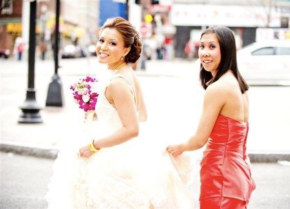 Tmx 1448383495150 2012 04 08 17.38.22 Marshfield wedding beauty