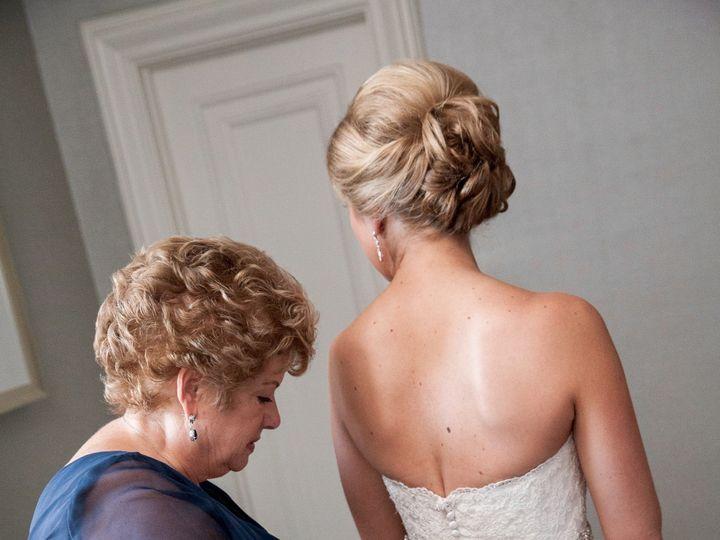 Tmx 1448383503718 Nicoletim0025 Marshfield wedding beauty