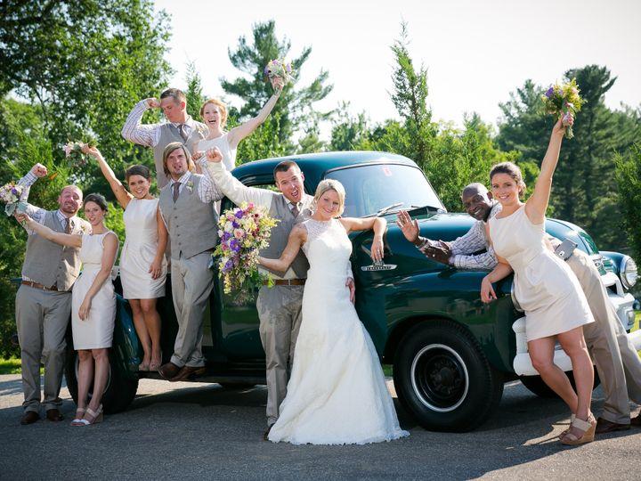 Tmx 1448383574960 Carrfreemanweddinghrz 273 Marshfield wedding beauty