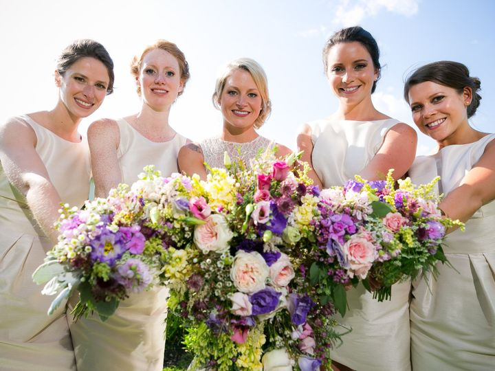 Tmx 1448383640168 Carrfreemanweddinghrz 258 Marshfield wedding beauty