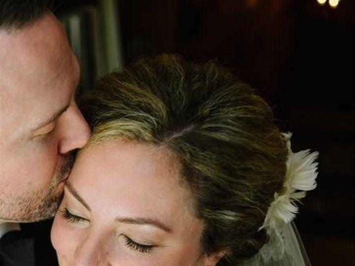 Tmx 1448383726262 Oconnellfoleybethanydanphotographymeghananddevinwe Marshfield wedding beauty