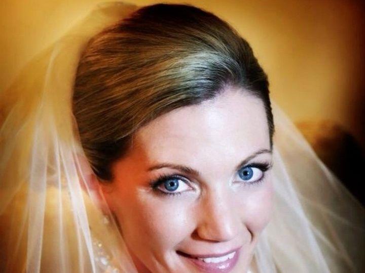 Tmx 1448383734352 Img166874322281437 Marshfield wedding beauty