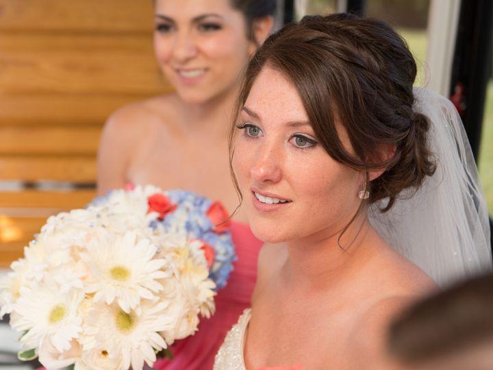 Tmx 1448383764145 Dsc6146 Marshfield wedding beauty