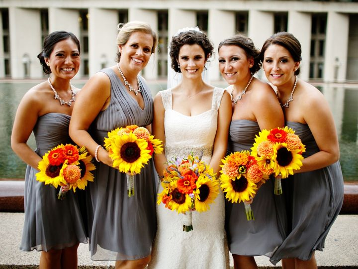 Tmx 1448383780695 Juliana Dave 259 Marshfield wedding beauty