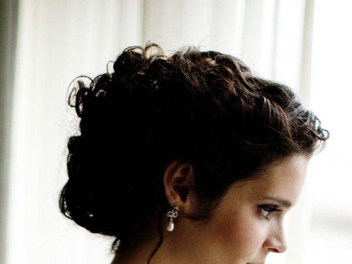 Tmx 1448383806281 Juliana Dave 139 Marshfield wedding beauty