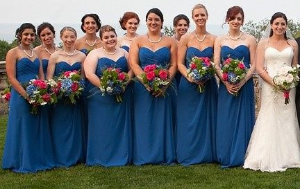 Tmx 1448383833998 Carrafordpeek009 Marshfield wedding beauty