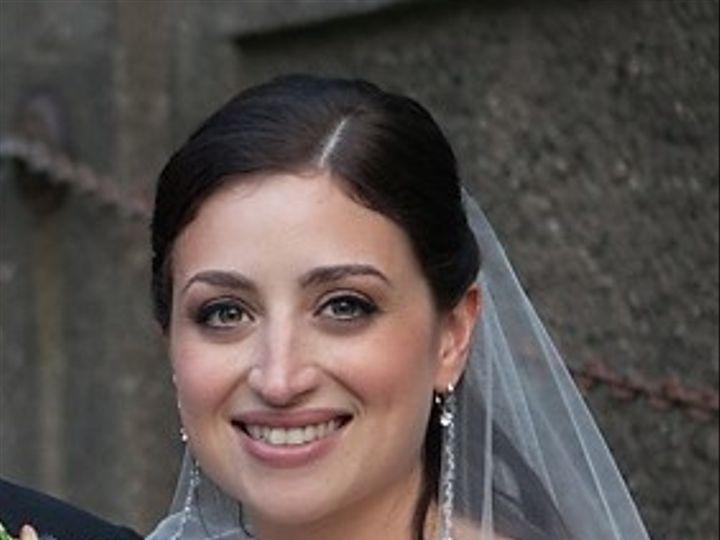 Tmx 1448383839049 Carrafordpeek004 Marshfield wedding beauty