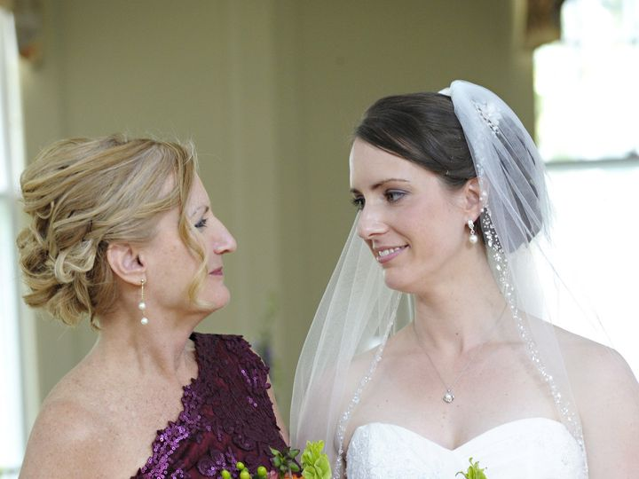Tmx 1448383845804 0585jennandrew Marshfield wedding beauty