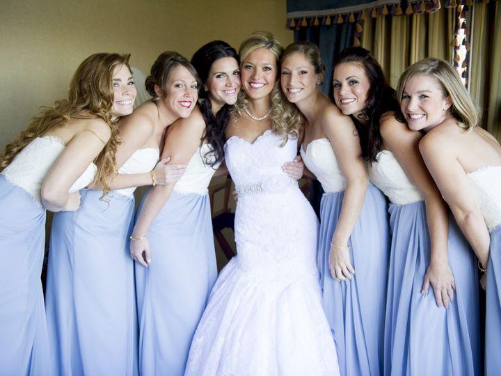Tmx 1448383889334 0148 Marshfield wedding beauty