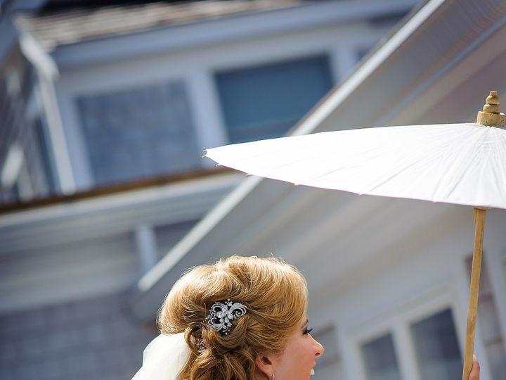 Tmx 1448383982967 Lauren W Umbrella Marshfield wedding beauty
