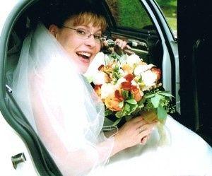 Tmx 1448384041393 1c22cf901 Marshfield wedding beauty