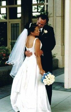 Tmx 1448384045958 1bbfa8901 Marshfield wedding beauty