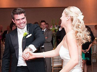 Tmx 1448384050783 Web3 Marshfield wedding beauty