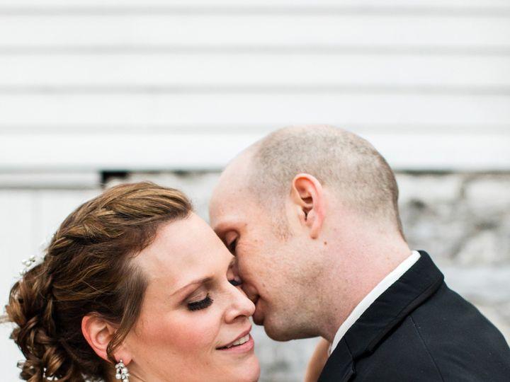 Tmx Anna 2 51 1183055 158344989873224 Harrisburg, PA wedding beauty