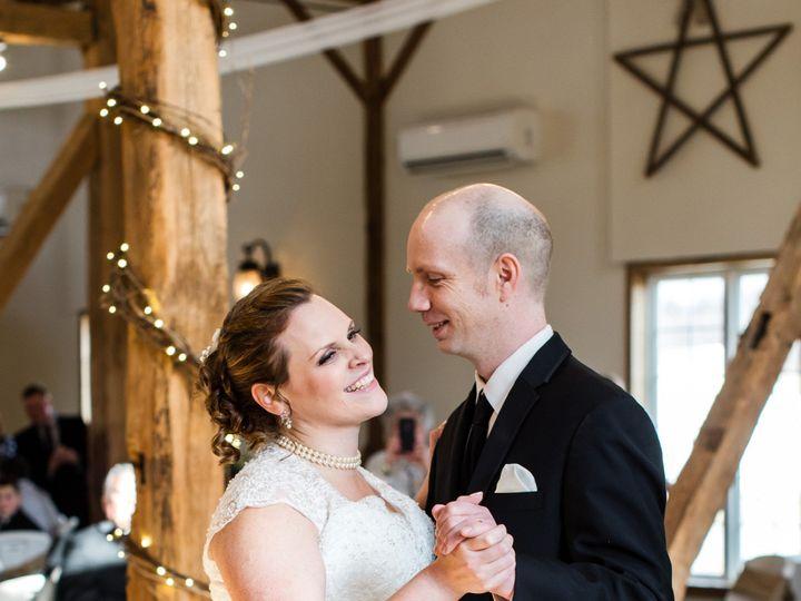 Tmx Anna 3 51 1183055 158344994410095 Harrisburg, PA wedding beauty