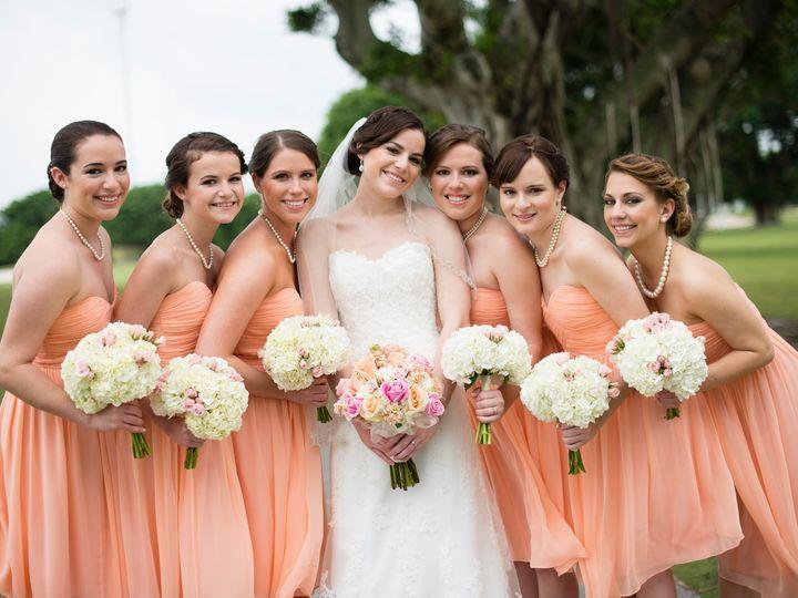 Tmx Liz 1 51 1183055 158013757834707 Harrisburg, PA wedding beauty