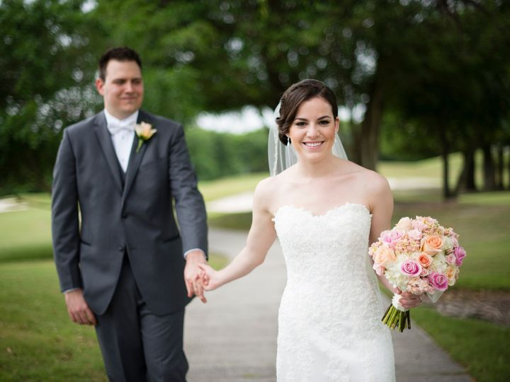 Tmx Liz 3 51 1183055 158013765624603 Harrisburg, PA wedding beauty