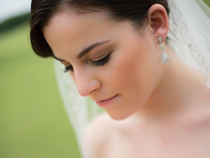 Tmx Liz 4 51 1183055 158013768275129 Harrisburg, PA wedding beauty