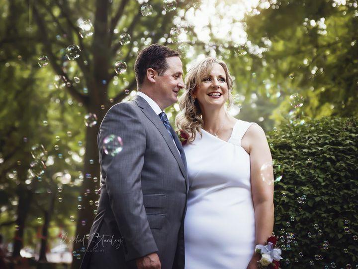 Tmx Marianne Weaver 1 51 1183055 159646198286980 Harrisburg, PA wedding beauty