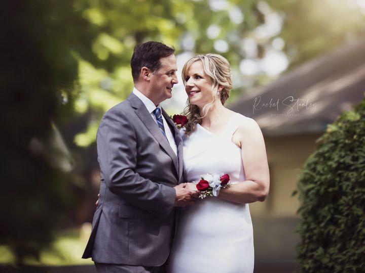 Tmx Marianne Weaver 2 51 1183055 159646193982681 Harrisburg, PA wedding beauty