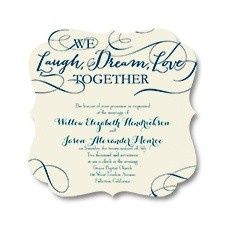 Tmx 1467342001957 3214mm1328431541c Middle Island wedding invitation
