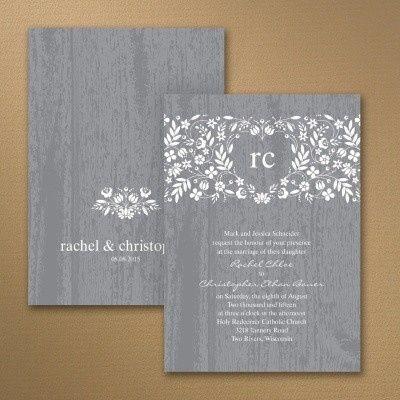 Tmx 1467342002019 3254tws23244ptzm Middle Island wedding invitation