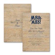 Tmx 1467342009179 3254tws35109 Middle Island wedding invitation