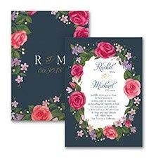 Tmx 1467342026208 3254tws35257 Middle Island wedding invitation