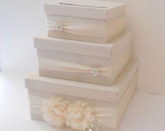 Tmx 1467342058726 Card Box Wedding Middle Island wedding invitation