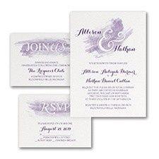 Tmx 1467342145881 1080wr38892pu Middle Island wedding invitation