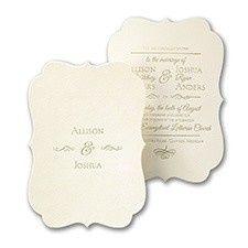 Tmx 1467342189097 3284rt35678ec Middle Island wedding invitation