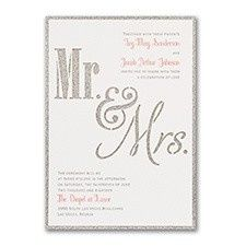 Tmx 1467342197043 3285rzn38763 Middle Island wedding invitation
