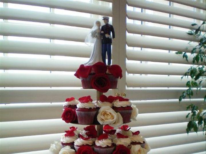 Tmx 1255960638041 Hc2 Manassas wedding cake