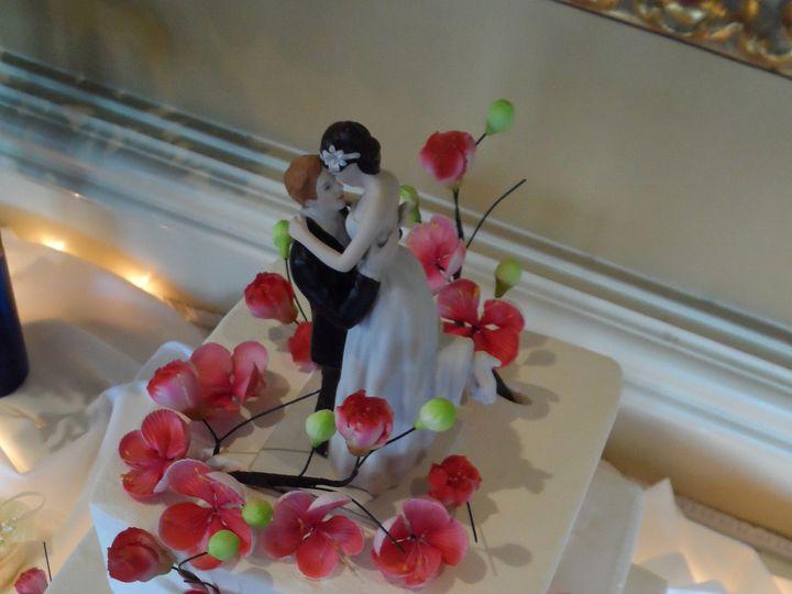 Tmx 1490729470153 852 Manassas wedding cake