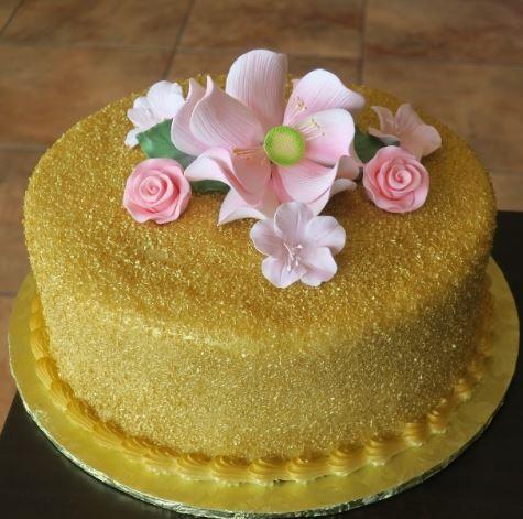 Tmx Cake By Eatery 02 51 4055 Manassas wedding cake