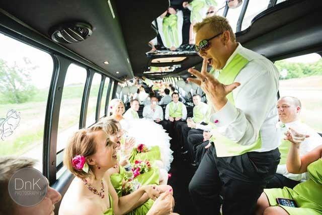 Tmx 1382453022184 Wrong Limo Bus Pic 2 Willernie wedding transportation