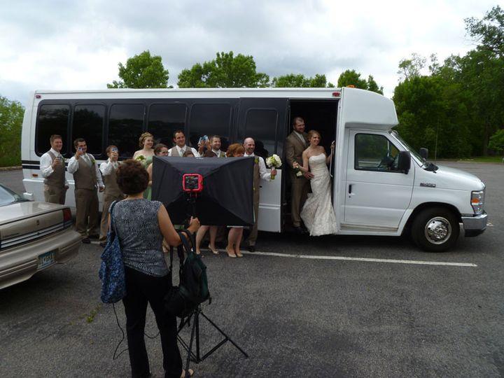 Tmx 1386300401440 P101024 Willernie wedding transportation